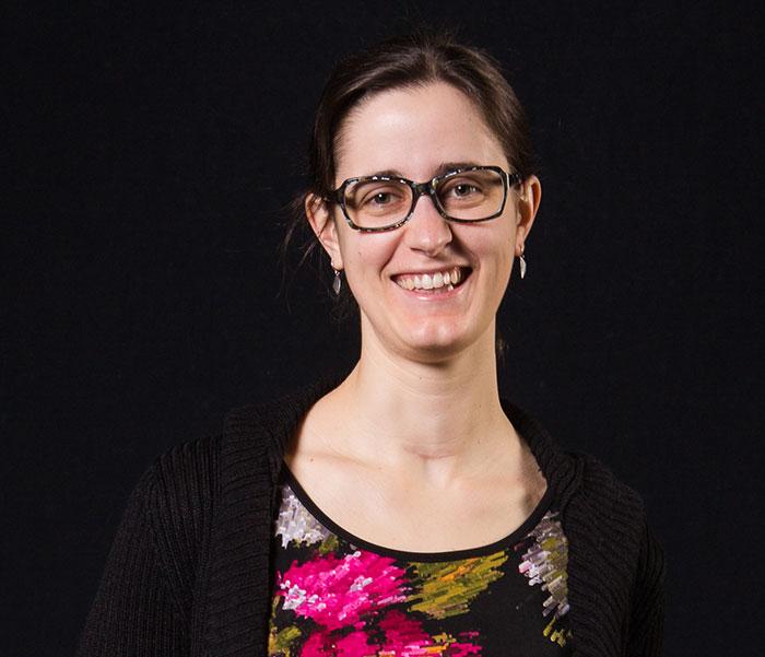 Christine Proulx en nomination pour le prix du meilleur article travail-famille