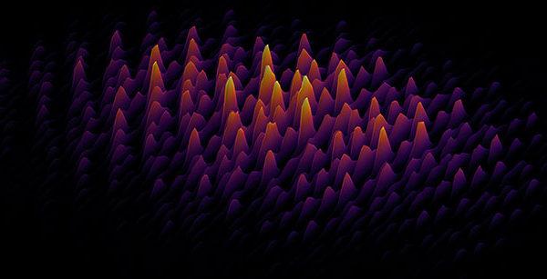 Sculpter la lumière sur mesure pour de nouvelles technologies