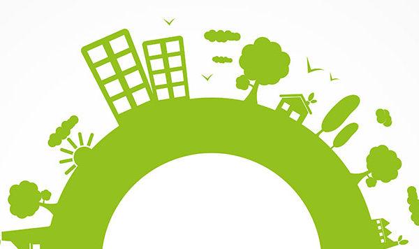 Des recherches novatrices sur l'équité environnementale en milieu urbain