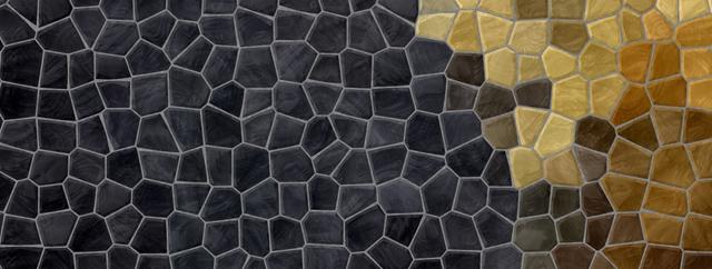 Federico Rosei reçu académicien de la World Academy of Ceramics