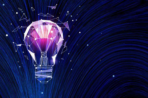 Une année riche en créativité et en innovation à l'INRS