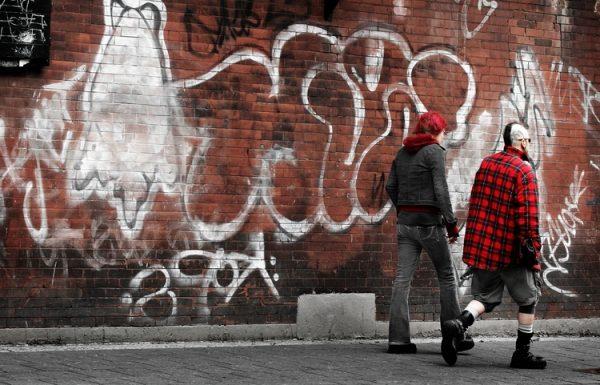 L'INRS publie une étude sur les besoins d'accompagnement  de jeunes adultes