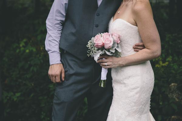 Le mythe du mariage automatique