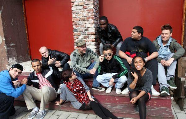 La recherche, un outil de choix pour bâtir une politique de la jeunesse?