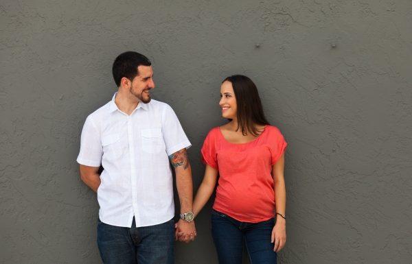 Des femmes instruites choisissent d'être mères sans être mariées à leur conjoint