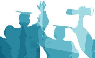 Insertion professionnelle et surqualification des diplômés universitaires