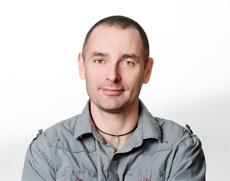 Erwan Gloaguen
