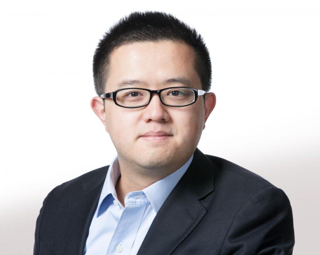 Jinyang  Liang