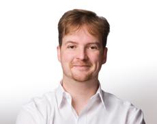 Andreas Peter Ruediger