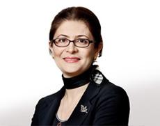 Sonia Aïssa