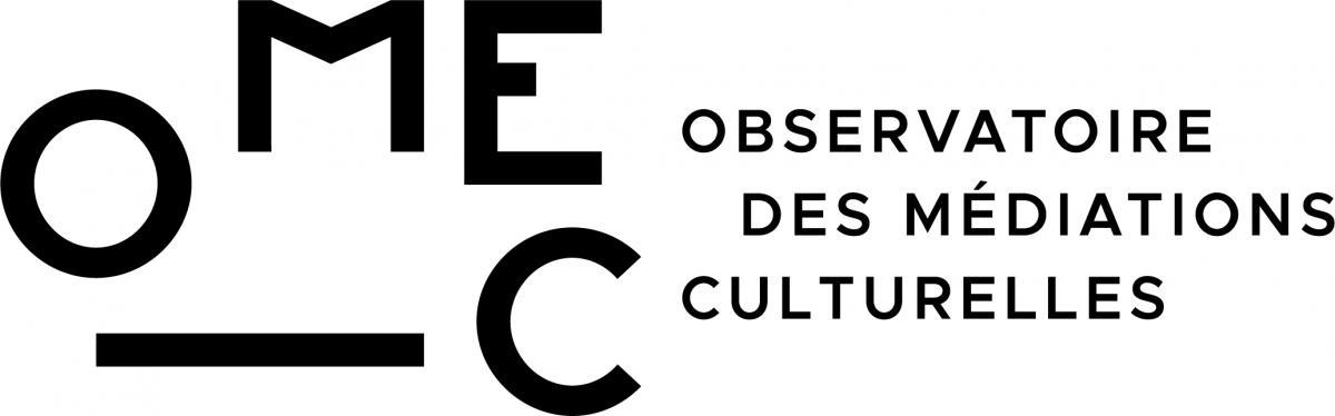La médiation culturelle «sous la loupe»