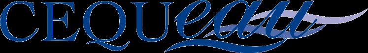 logo-ceqeau_750