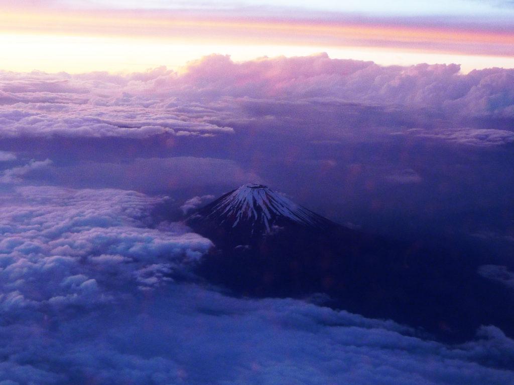Recherche Science de la Terre Volcanologie inrs
