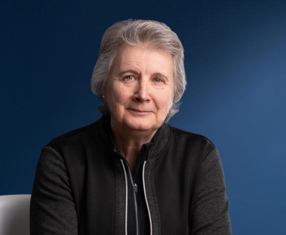 Carole Levesque Peuples et savoirs autochtones à l'inrs