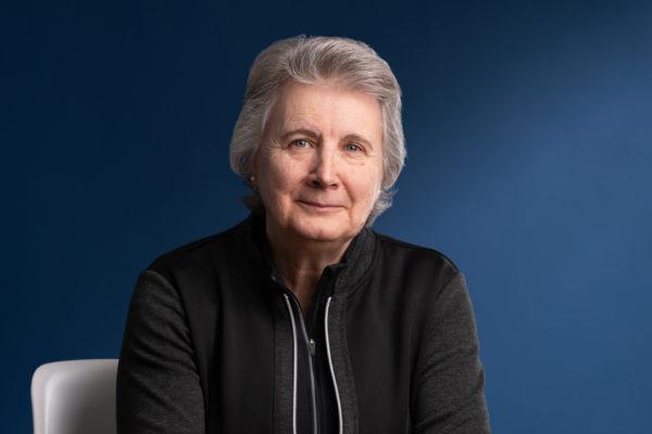 Carole Lévesque : le Réseau DIALOG, la coconstruction des connaissances avec les Premières Nations et l'éducation en contexte autochtone