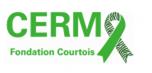 logo CERM