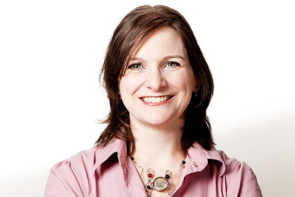 La professeure Isabelle Plante récompensée par la Société de toxicologie du Canada