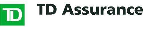Logo TD Assurances