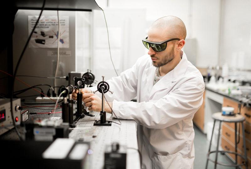 Etudes-Maitrise-sciences-energie-materiaux-inrs