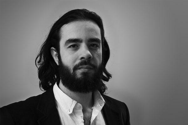 Frédérick Nadeau remporte le prix Relève étoile Paul-Gérin-Lajoie