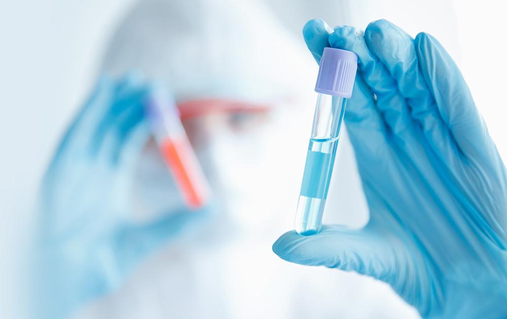 Détecter le virus de la COVID-19 sur le terrain