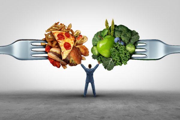 L'alimentation : un facteur de risque pour le cancer de la prostate