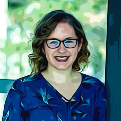 La doctorante Émilie Boutet répond à des questions fréquentes sur le coronavirus