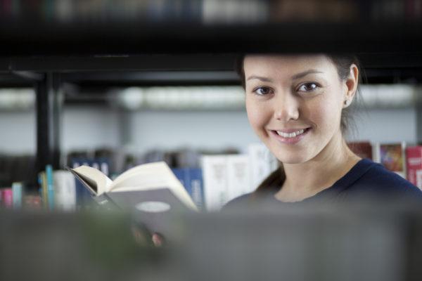 Partenariats internationaux de formation et de recherche