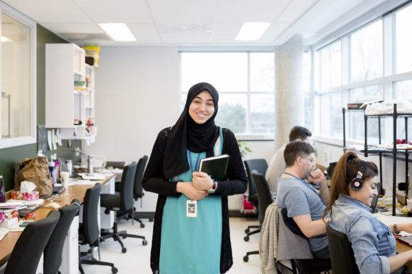 Démarches d'immigration en prévision de la poursuite des études au Québec