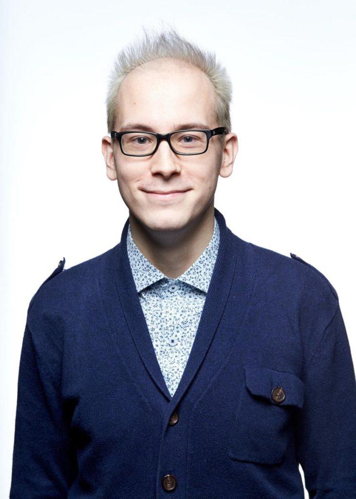 Piotr Roztocki remporte le prix Jeune chercheur Paul Baran 2020 pour ses travaux