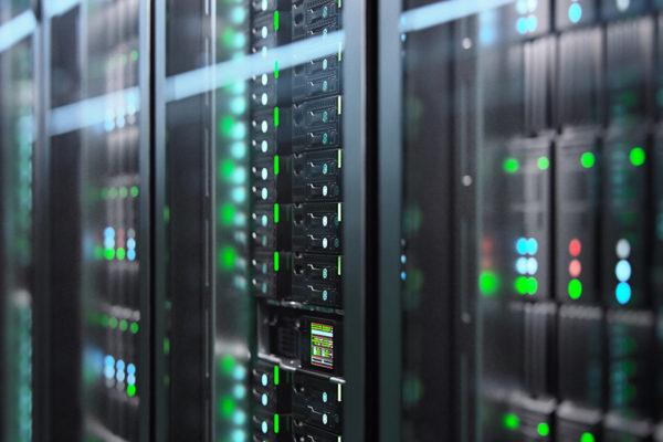 Soutien informatique et technologies de l'information