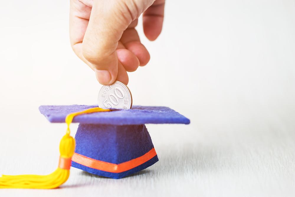 Lien entre éducation et mobilité intergénérationnelle