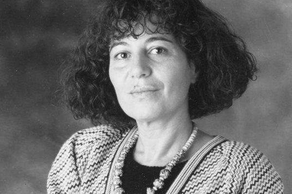 Aïcha Achab : une pionnière en sciences de la Terre