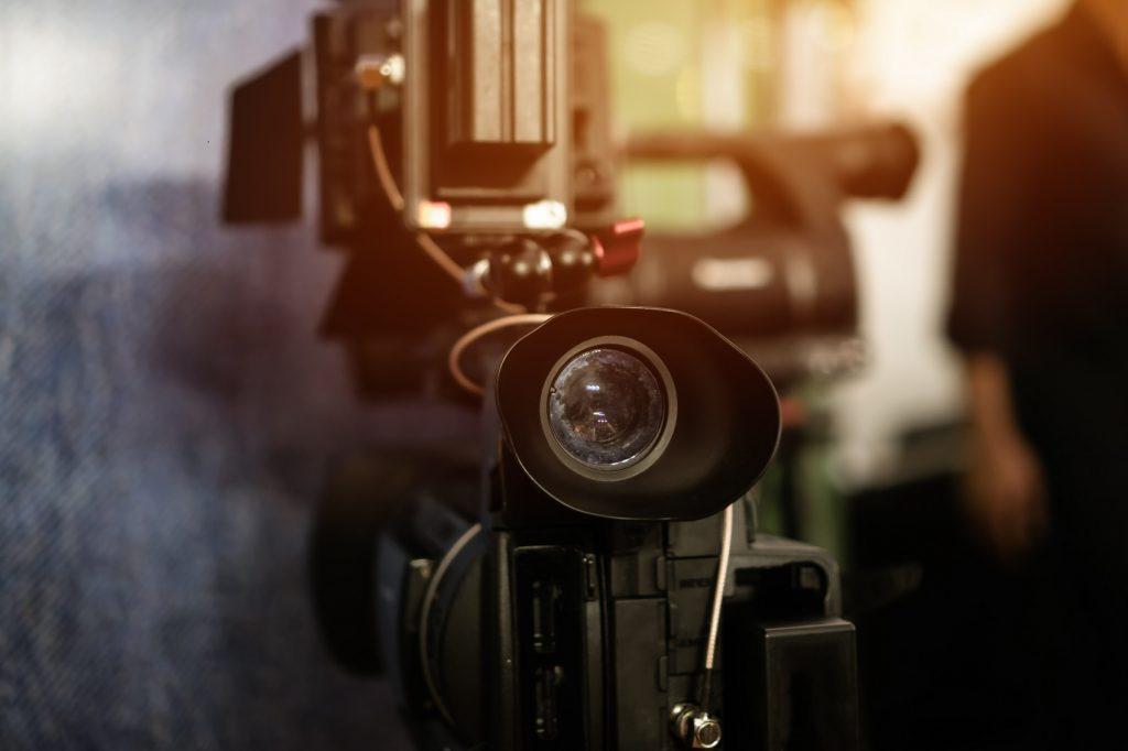 Relations médias et demande d'entrevue