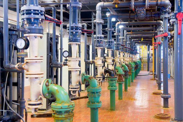 Industry-Oriented Programs