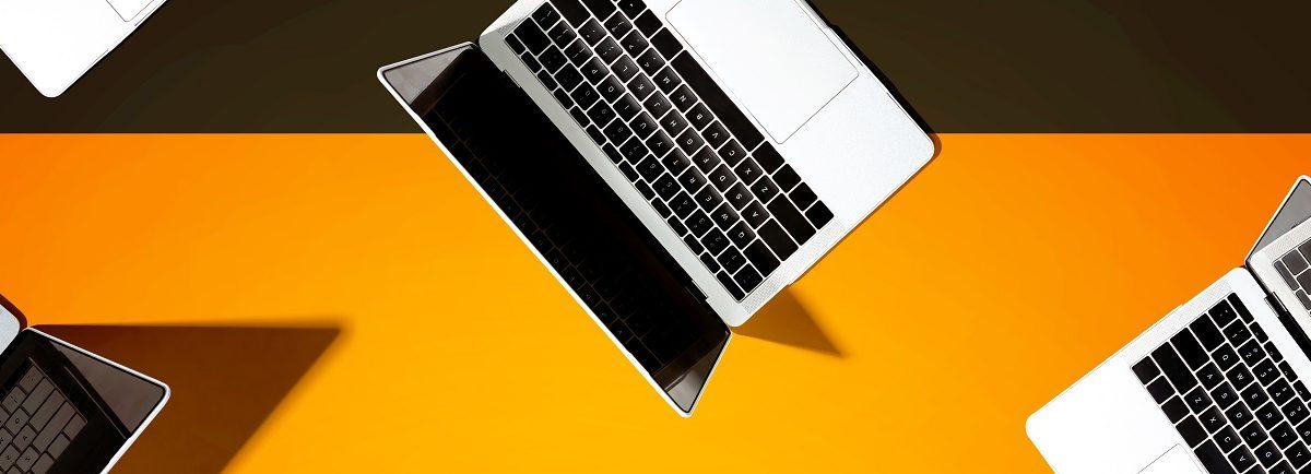 Comment se connecter au profil professeur, au courriel à distance, au portail employé de l'INRS