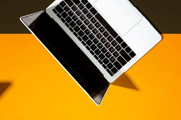 Connexion aux courriels et aux portails numériques