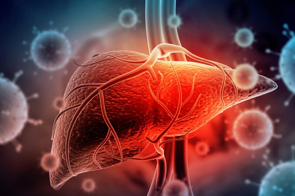 A promising discovery could lead to better treatment for Hepatitis C