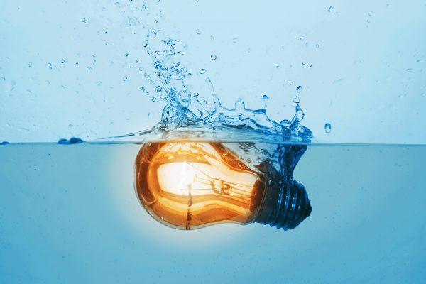 Un 1er symposium virtuel de l'Est du Canada portant sur la qualité de l'eau