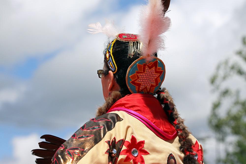 Relations entre personnes autochtones et non autochtones au Québec