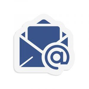 Webmail INRS