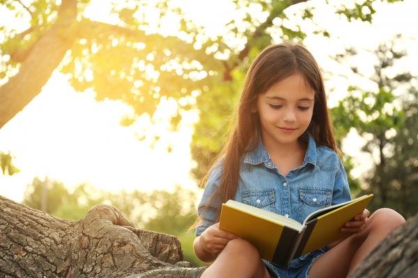Explaining the Issue of Endocrine Disruptors to Children