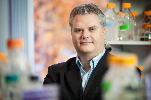 Alain Lamarre nommé sur le Comité de veille scientifique du Réseau Québécois COVID-Pandémie