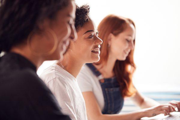 Programme de mentorat étudiant
