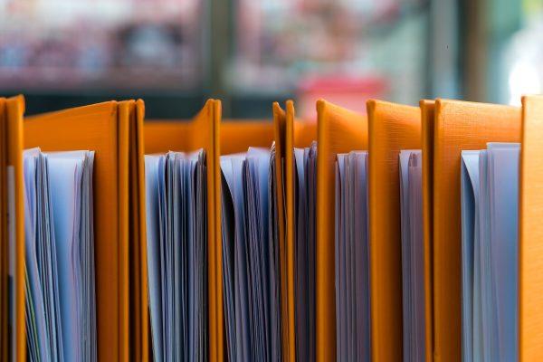 Documents normatifs