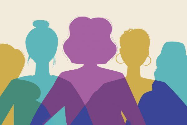 Éliminer les obstacles et garantir l'égalité en STIM