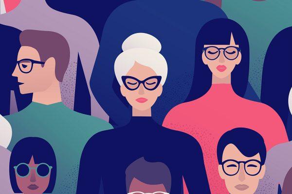 Femmes de science : en tête pour l'innovation