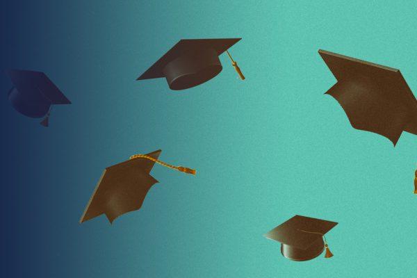 Formulaire d'inscription à la collation des grades 2020-2021