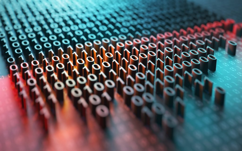 encryptage code informatique umr