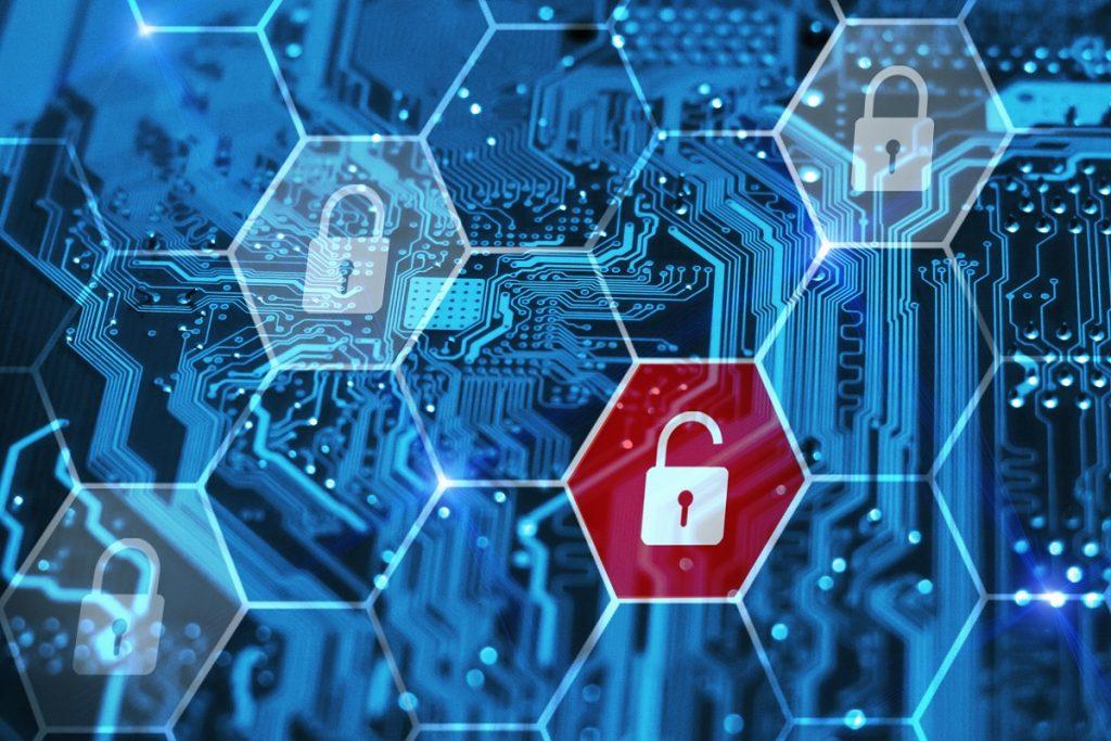 cybersécurité umr